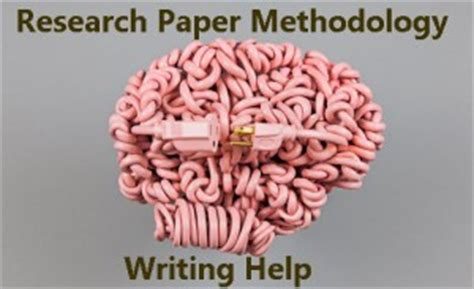 How To Write A Research Papers - Examples and Tips
